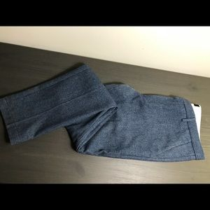 Men's Hugo Boss formal pants 👖